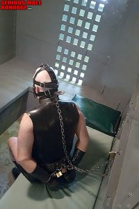 long_term_bondage_jail_cell_v1