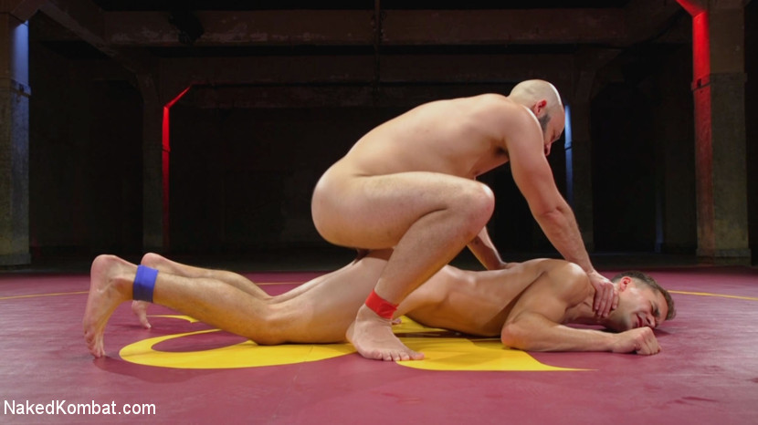 max_woods_dylan_strokes_gay_wrestling_02