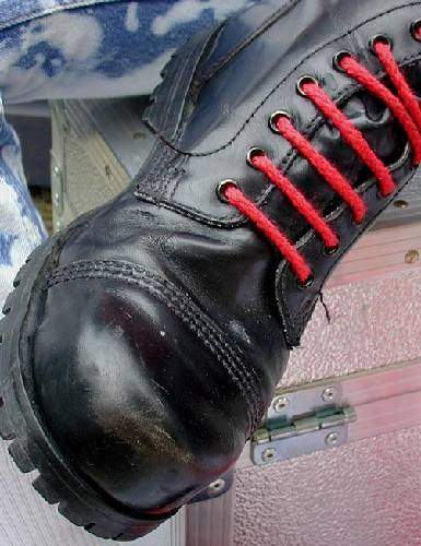 metalbondnyc_boots_02