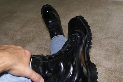 metalbondnyc_boots_03