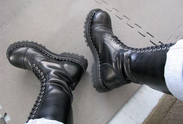 metalbondnyc_boots_07
