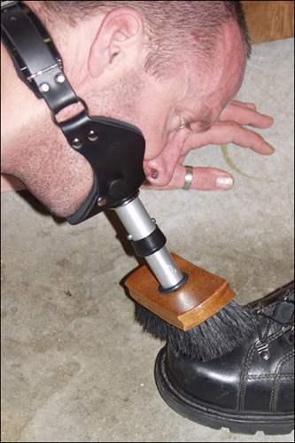 metalbondnyc_boots_08