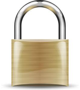 metalbondnyc_padlocks_01