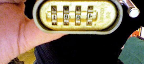 metalbondnyc_padlocks_04