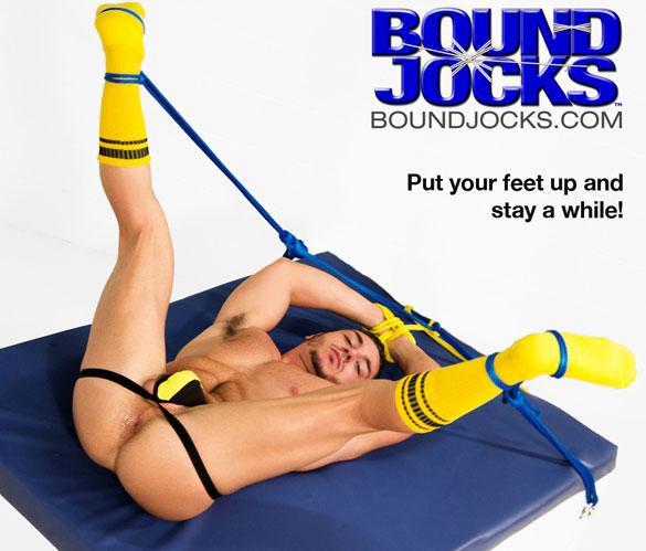 bound_jocks_marc_dylan