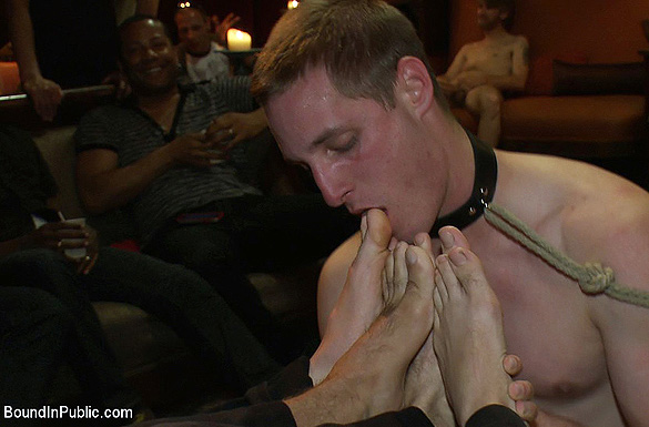 cole_streets_and_eric_wild_gay_bondage_02
