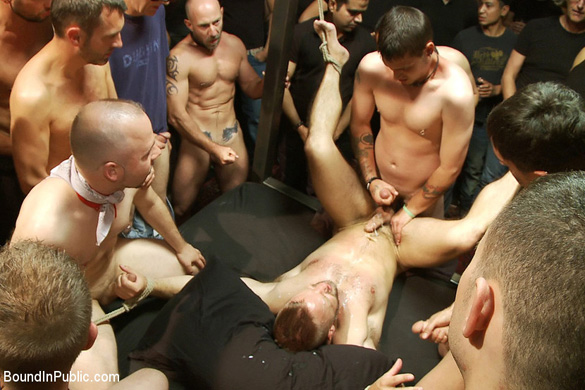 dirk_caber_and_derek_pain_04
