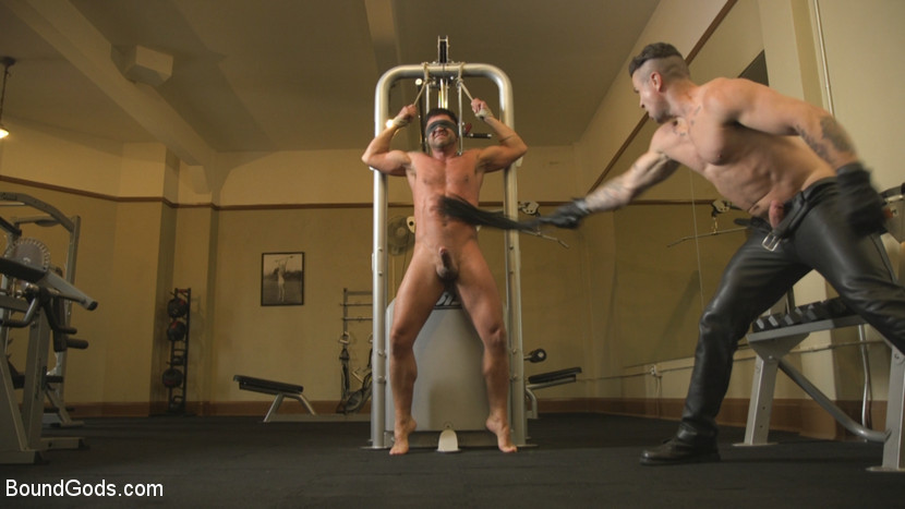 dominic_pacifico_and_trenton_ducati_gay_bondage_06