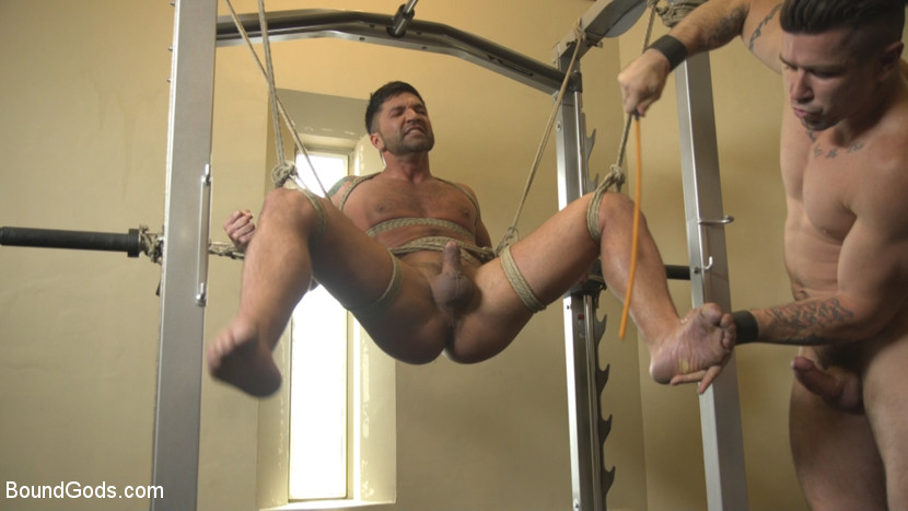 dominic_pacifico_and_trenton_ducati_gay_bondage_07