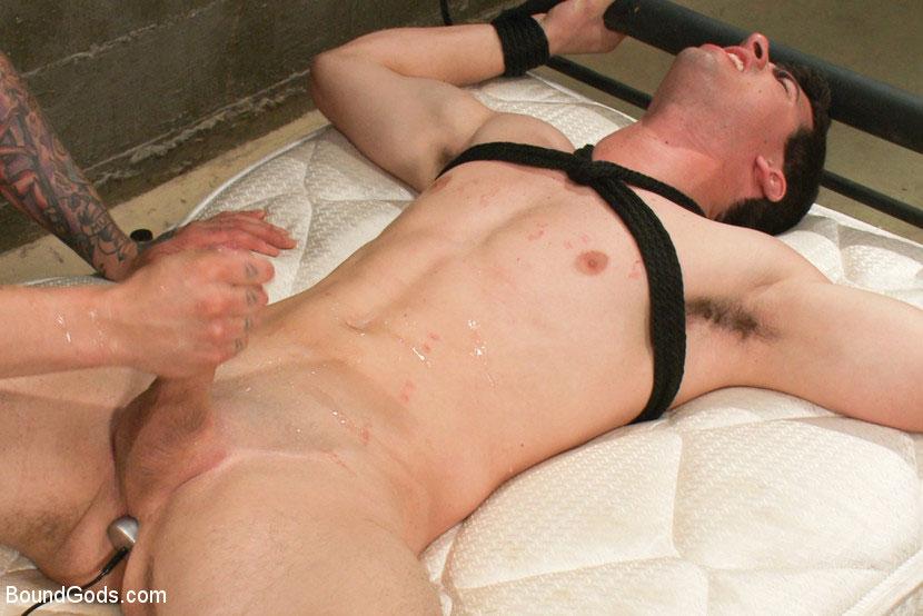 gay_bondage_hot_cop_07