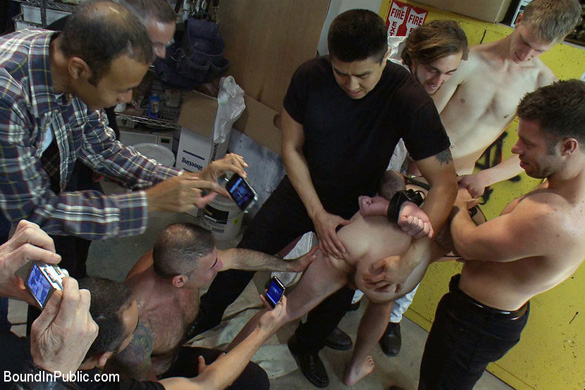gay_mafia_hayden_russo_03