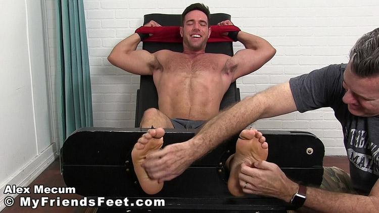 gay_tickling_alex_mecum_01