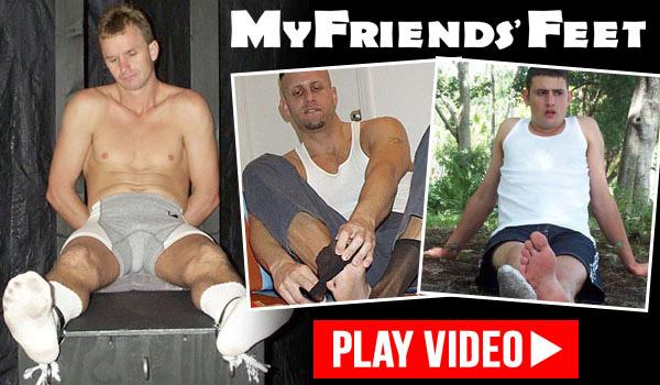 gay_tickling_alex_mecum_ad