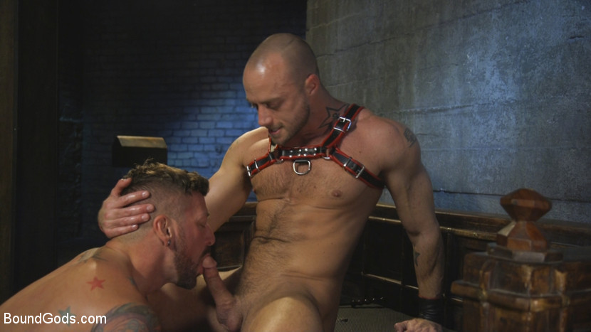 hugh_hunter_and_jessie_colter_gay_bondage_10