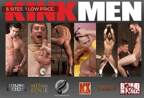 jj_knight_vs_scotty_zee_gay_wrestling_ad