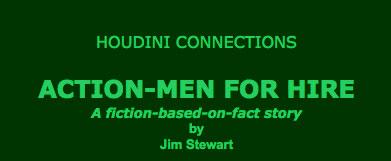 jim_stewart