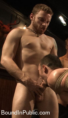 josh_west_gay_bondage_ad