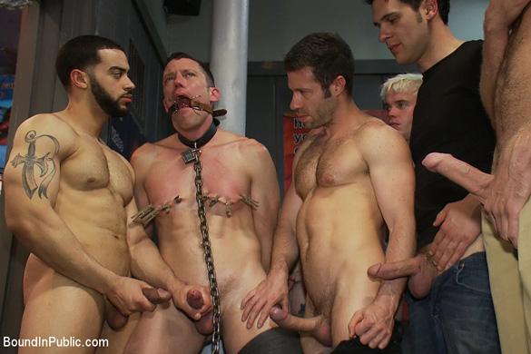 kyle_braun_gay_bondage_03