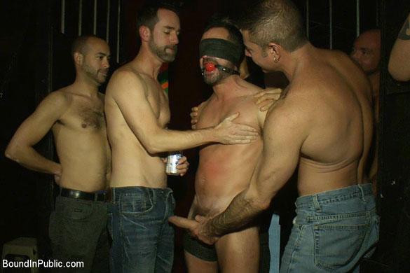 mack_prison_sex_club_gay_bondage_02