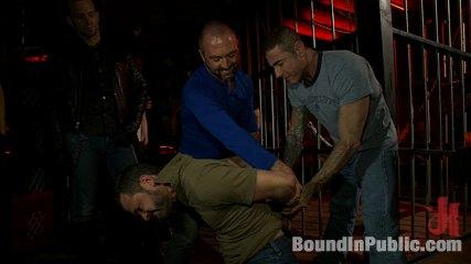 mack_prison_sex_club_gay_bondage_ad