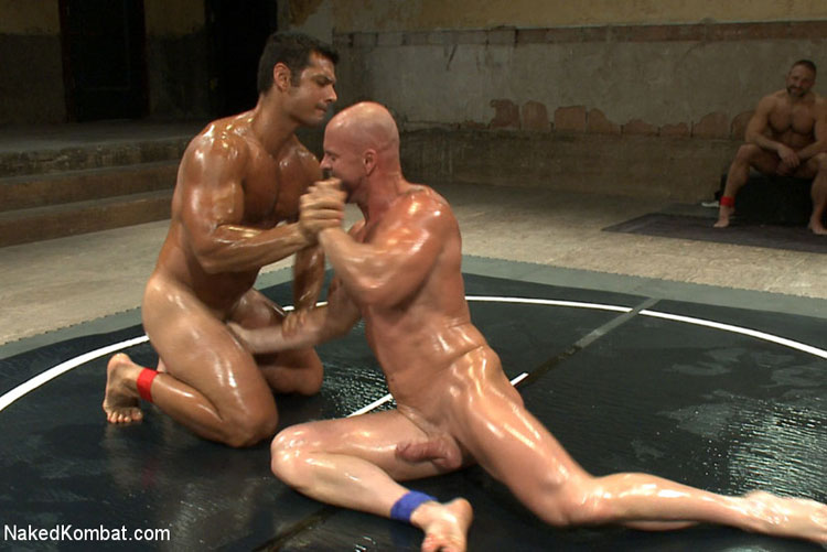 marcus_ruhl_vs_mitch_vaughn_gay_muscle_wrestling_04