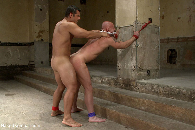 marcus_ruhl_vs_mitch_vaughn_gay_muscle_wrestling_06