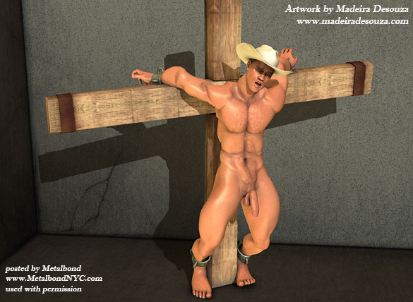 metalbondnyc_03_cowboycross