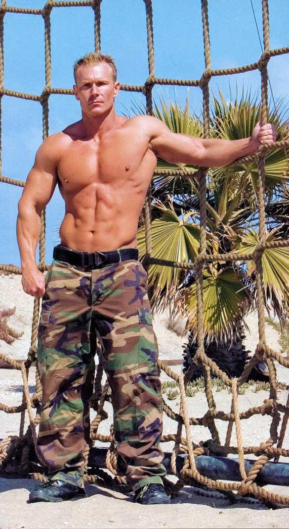 metalbondnyc_men_with_rope_03