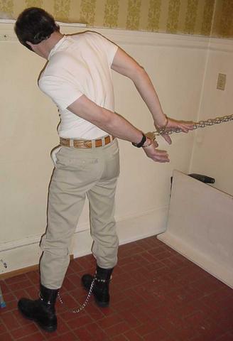 metalbondnyc_handcuffed_05