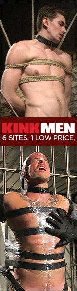 mike_maverick_gay_bondage_ad
