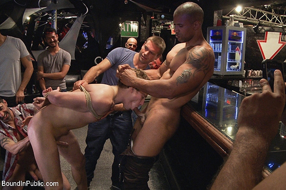 robert_axel_gay_bondage_02