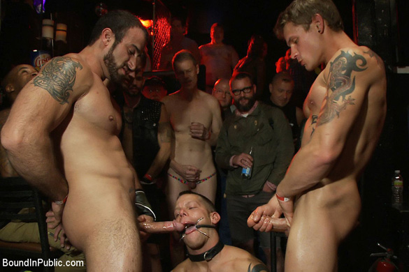 shane_frost_gay_bondage_05