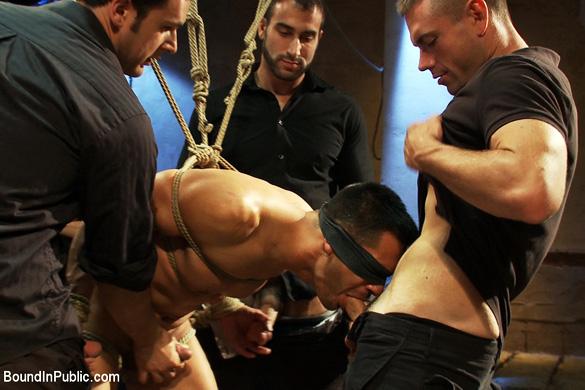 spencer_reed_gay_bondage_01