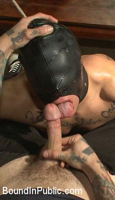 spencer_reed_gay_bondage_ad