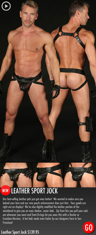 terry_miller_dan_savage_leather_jock_1