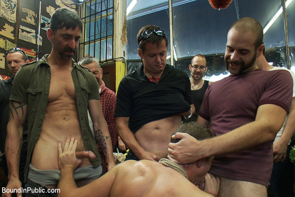 wam_wet_and_messy_fetish_gay_bondage_03