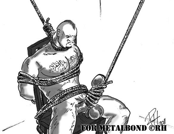 bound-extrem_formetalbond