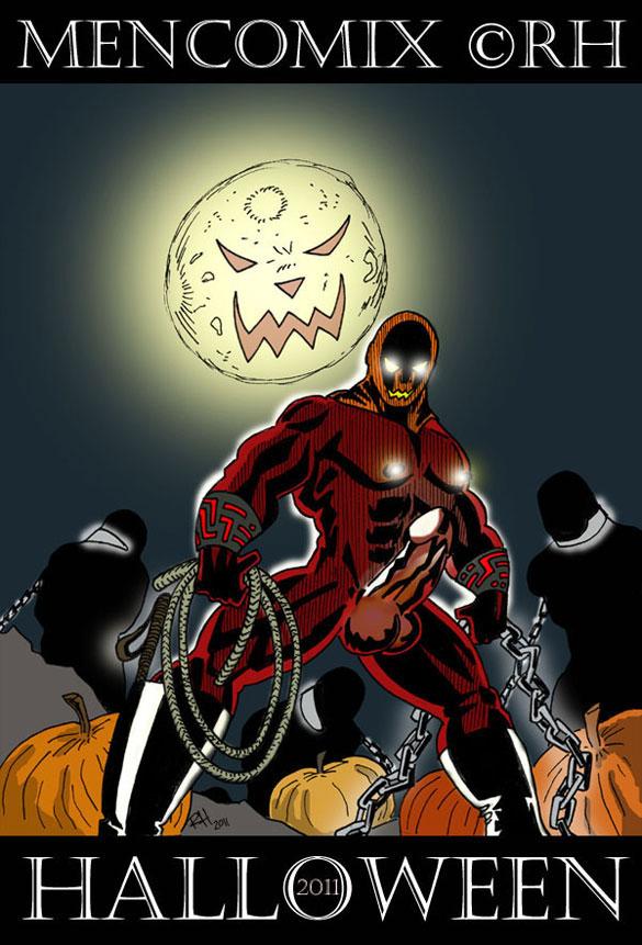 halloween2011_copyrightrh