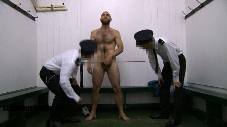 376 gay st harrisonburgva