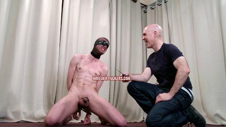 Gay naked porn