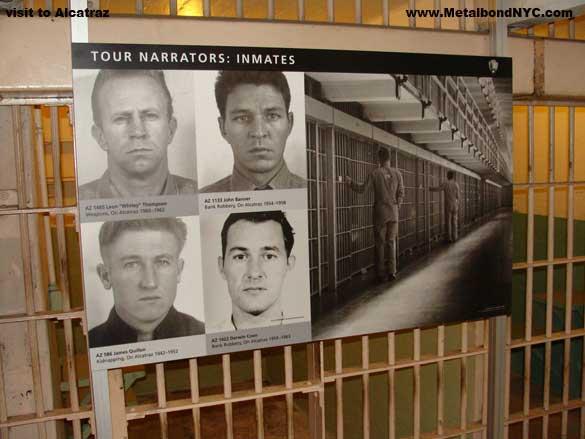 15_inmatesDSC02499