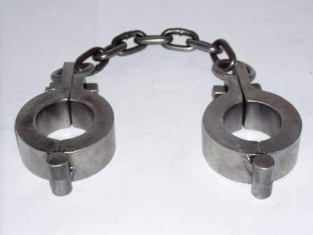 MetalbondNYC.com_blog_04