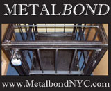 160x131_MetalbondNYC_LINKS1