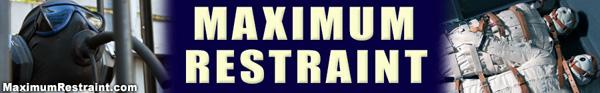 600x93_MaximumRestraint