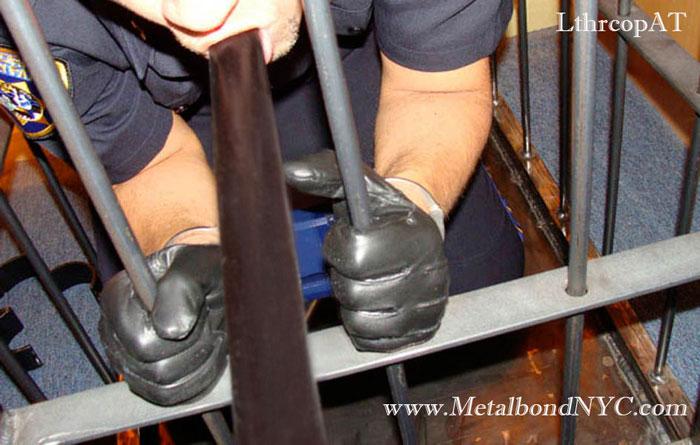 MetalbondNYC_blog_08EatIt