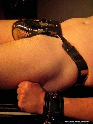carrara-belt---2Guys