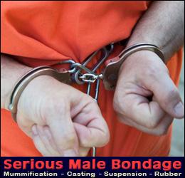 male bdsm handcuffs