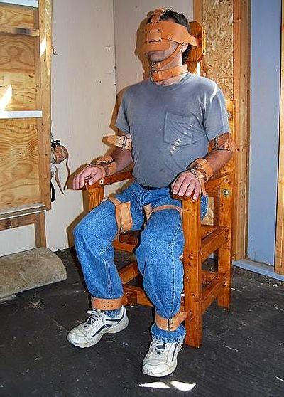 Metalbond gay male bondage 06