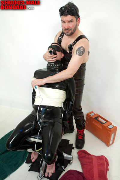 MetalbondNYC_gay_breath_control_03