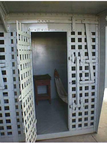 MetalbondNYC gay sex in prison 02